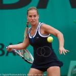 Dominika Cibulkova Roland Garros 2010 7315