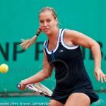 Dominika Cibulkova Roland Garros 2010 7326