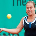 Dominika Cibulkova Roland Garros 2010 7334