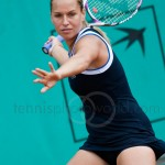 Dominika Cibulkova Roland Garros 2010 7361a
