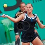 Dominika Cibulkova Roland Garros 2010 7364