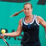 Dominika Cibulkova Roland Garros 2010 7368