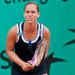 Dominika Cibulkova Roland Garros 2010 7381