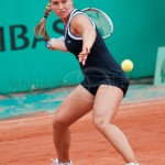 Dominika Cibulkova Roland Garros 2010 7384
