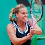 Dominika Cibulkova Roland Garros 2010 7387