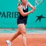 Dominika Cibulkova Roland Garros 2010 7392