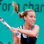 Dominika Cibulkova Roland Garros 2010 7393