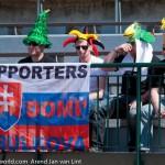 Dominika Cibulkova Roland Garros 2012 fanclub-8293