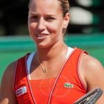 Dominika Cibulkova Roland Garros 2012 8294