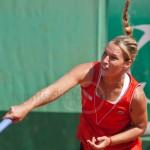 Dominika Cibulkova Roland Garros 2012 8300