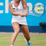 Dominika Cibulkova Unicef Open 2010 149