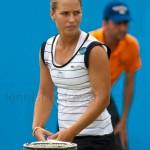 Dominika Cibulkova Unicef Open 2011 026