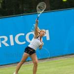Dominika Cibulkova Unicef Open 2011 415