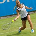 Dominika Cibulkova Unicef Open 2011 419