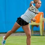 Dominika Cibulkova Unicef Open 2011 8631