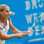 Dominika Cibulkova Unicef Open 2011 8632