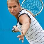 Dominika Cibulkova Unicef Open 2011 9029