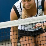 Dominika Cibulkova Unicef Open 2011 9036