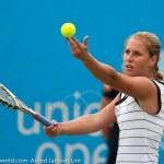 Dominika Cibulkova Unicef Open 2011 9050