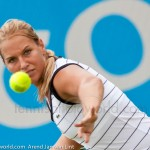 Dominika Cibulkova Unicef Open 2011 9057a