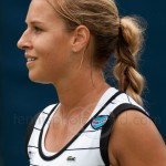 Dominika Cibulkova Unicef Open 2011 9069