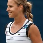 Dominika Cibulkova Unicef Open 2011 9070