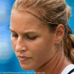 Dominika Cibulkova Unicef Open 2011 9074a