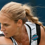 Dominika Cibulkova Unicef Open 2011 9076