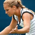 Dominika Cibulkova Unicef Open 2011 9077
