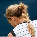 Dominika Cibulkova Unicef Open 2011 9084