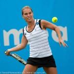 Dominika Cibulkova Unicef Open 2011 9099