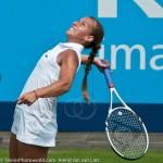 Dominika Cibulkova Unicef Open 2012 1840
