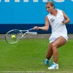 Dominika Cibulkova Unicef Open 2012 1886