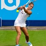 Dominika Cibulkova Unicef Open 2012 7828