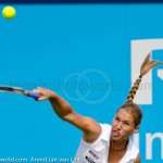 Dominika Cibulkova Unicef Open 2012 7834