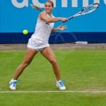 Dominika Cibulkova Unicef Open 2012 7860