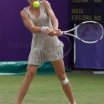 Maria Kirilenko Ordina Open 2008 11