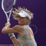 Maria Kirilenko Ordina Open 2008 12