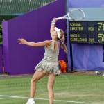 Maria Kirilenko Ordina Open 2008 127