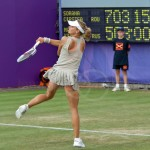 Maria Kirilenko Ordina Open 2008 128