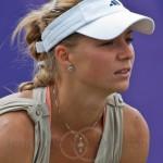 Maria Kirilenko Ordina Open 2008 151