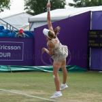 Maria Kirilenko Ordina Open 2008 15a 19