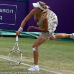 Maria Kirilenko Ordina Open 2008 17