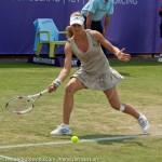 Maria Kirilenko Ordina Open 2008 177