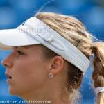 Maria Kirilenko Ordina Open 2008 20