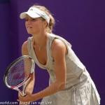 Maria Kirilenko Ordina Open 2008 33