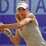 Maria Kirilenko Ordina Open 2008 39