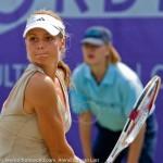 Maria Kirilenko Ordina Open 2008 40