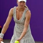 Maria Kirilenko Ordina Open 2008 70