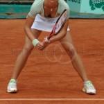 Maria Kirilenko Roland Garros 2006 102